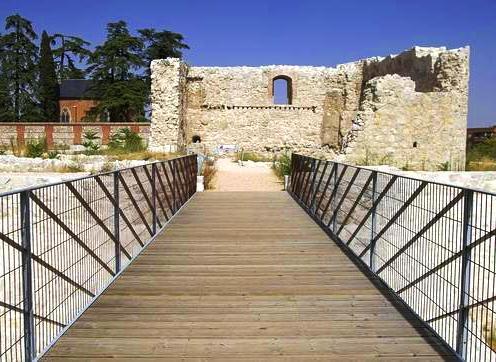 castillo-alameda-osuna