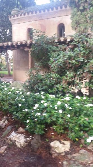 Ermita El Capricho1