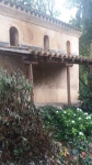 Ermita El Capricho