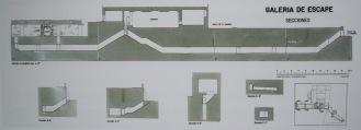 Plano Bunker