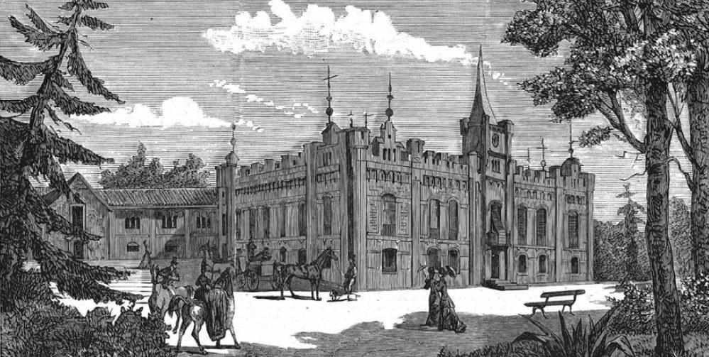 palacio-torre-arias
